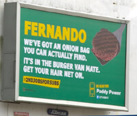Paddy Power Torres Arshavin